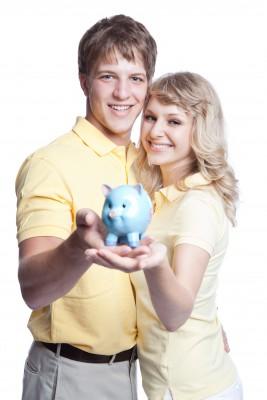 Nové soukromé nebankovní půjčky ihned cena
